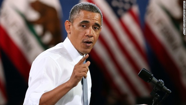 Image courtesy of policalticker.blogs.cnn.com
