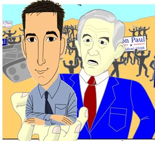 Ron Paul Glenn Greenwald.PNG