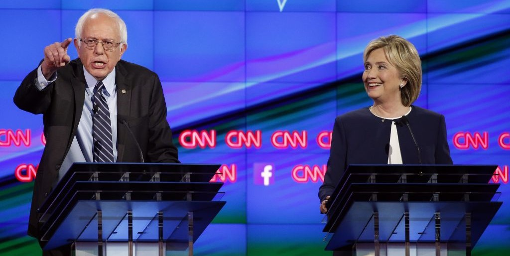 CNN Debate Bernie Hillary.jpg