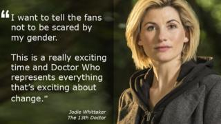 Image and quote from BBC.co.uk.