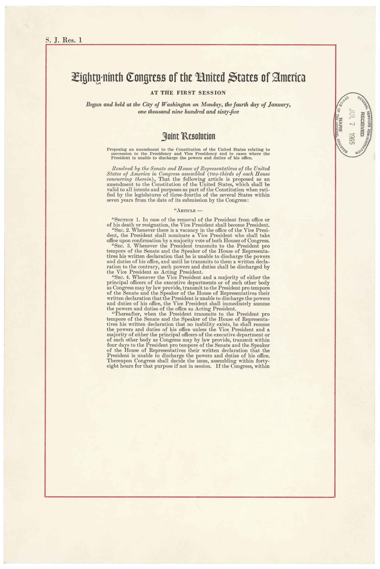 25th_Amendment_Pg1of2_AC.jpg