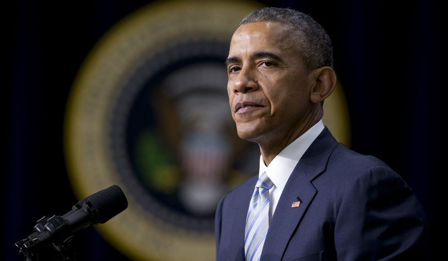 Obama somber paulgosar dot house dot gov.jpg