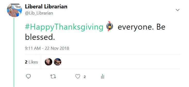 gratitude, part 3.jpg