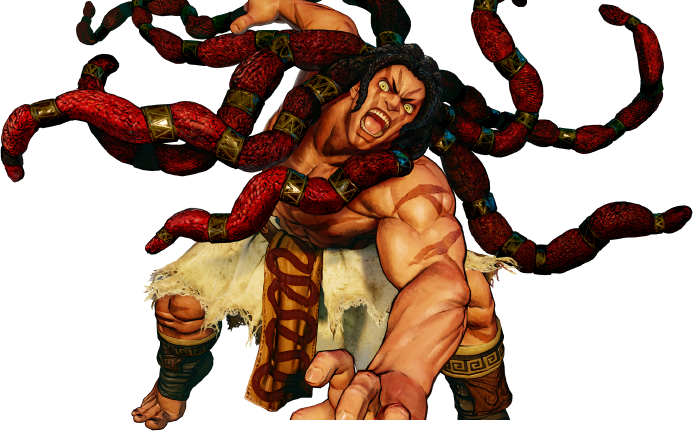 street-fighter-5-necalli-png-5.png