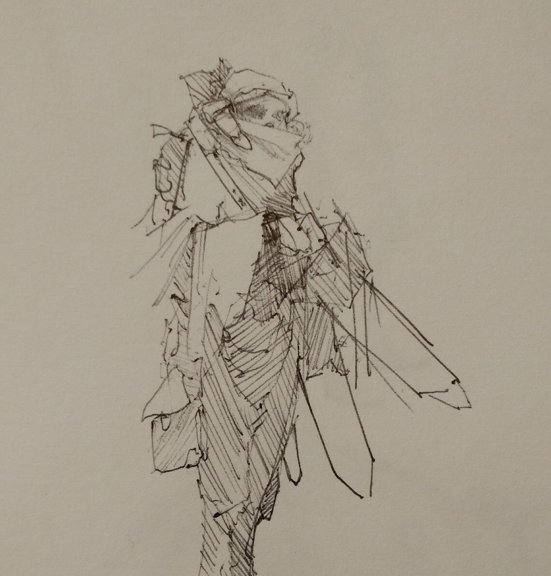 ScavengerSketch.jpg