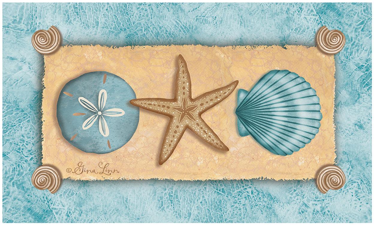 GL.Coastal Shells.jpg