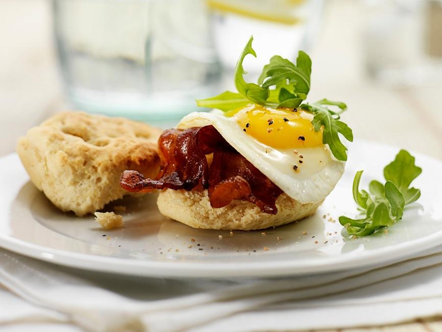 Biscuits Egg Sandwich.jpeg