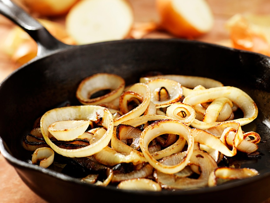 Onions.jpeg