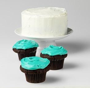 Iced Cake Cupcakes small.jpg