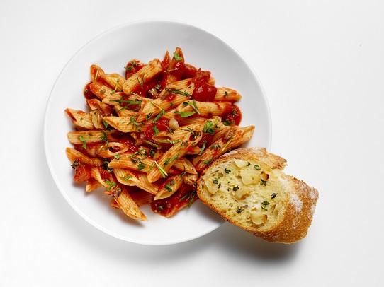 Spaghetti small.jpg