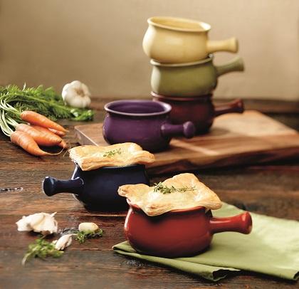 Soup Bowls pastrysmall.jpg