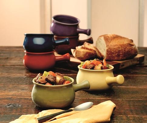 Soup Bowls stew small.jpg