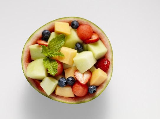 Fruit Salad small.jpg