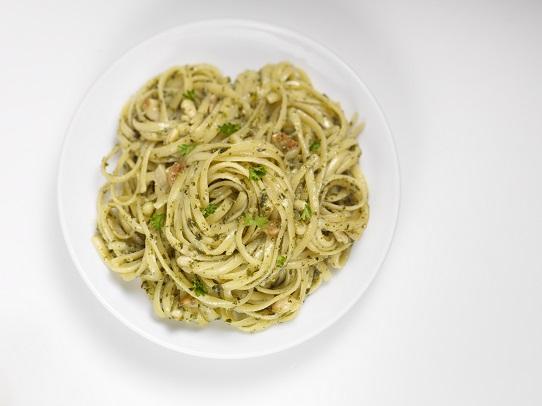 Pesto Pasta small.jpg