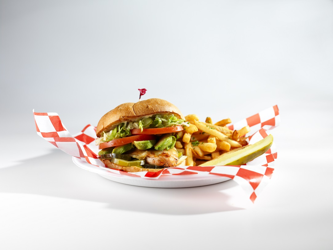 Chicken Sandwich Fries small.jpg