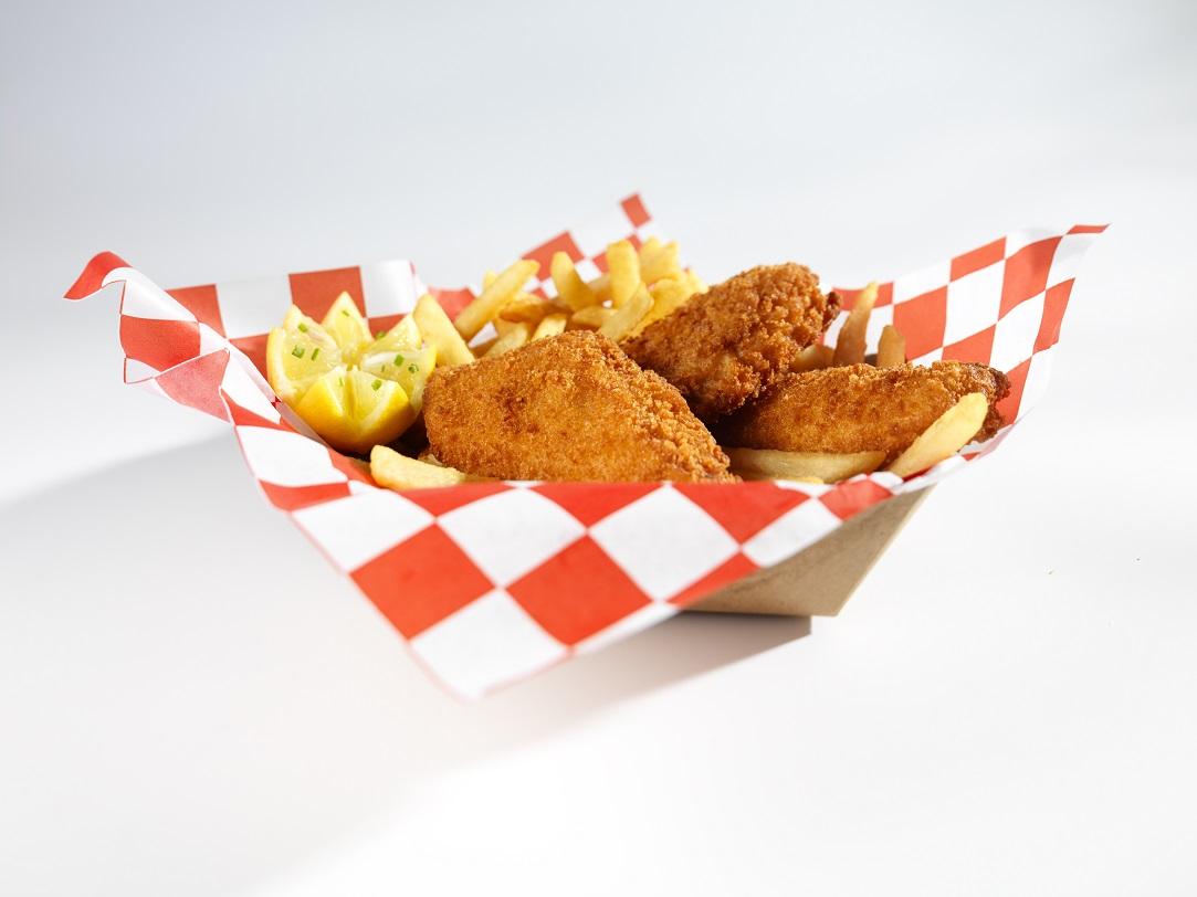 Fish Chips small.jpg
