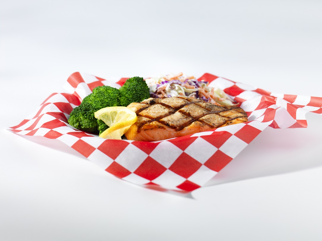 Salmon small.jpg