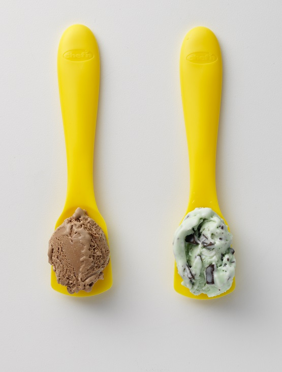 IceCream Spoons Choc Chocmint small.jpg