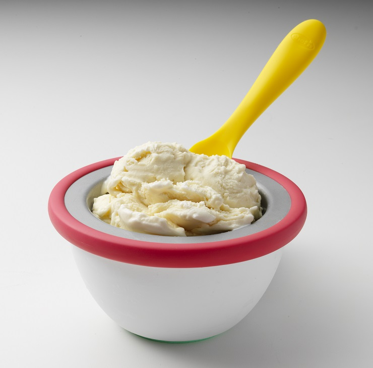 Mini IceCream Maker Icecream spoon small.jpg