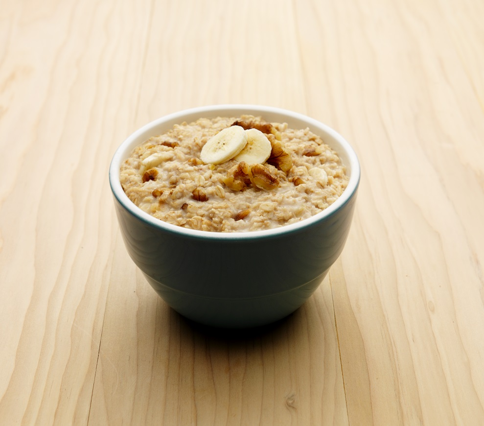 Banana Walnut Oatmeal small.jpg