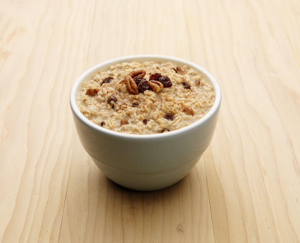 Cinnamon Raisin Pecan Oatmeal small.jpg