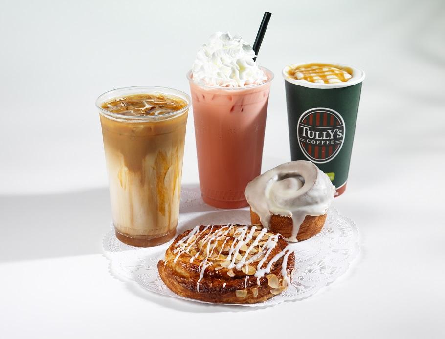 Coffee Pastries small.jpg