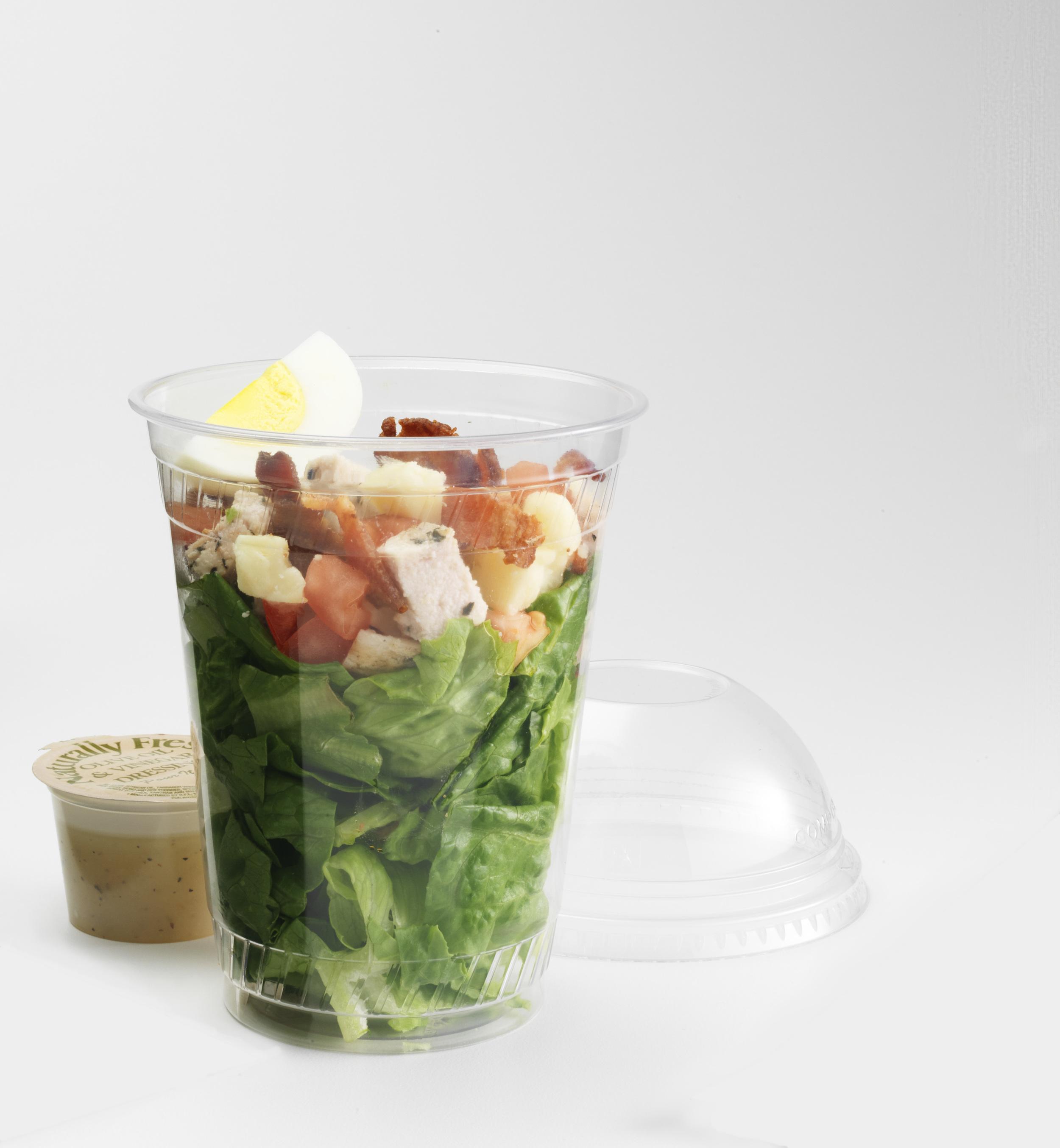 Chicken Cobb salad crop.jpg