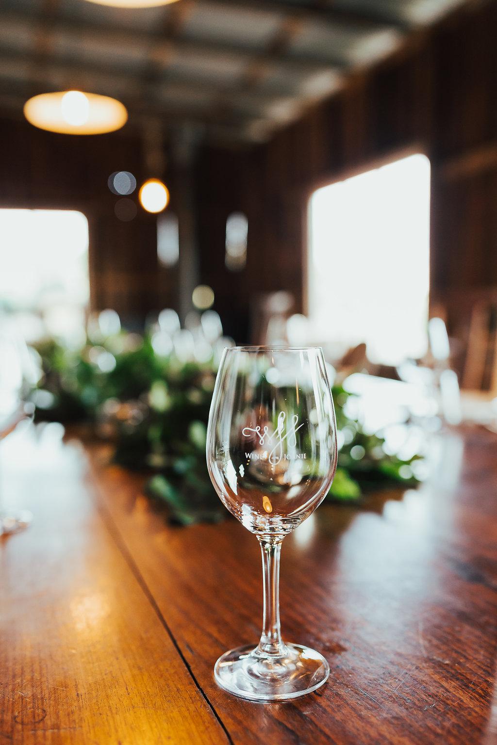 Tamar Valley Winery Cellar Door Open Daily