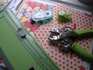 Cookie+Tag+Tools.JPG