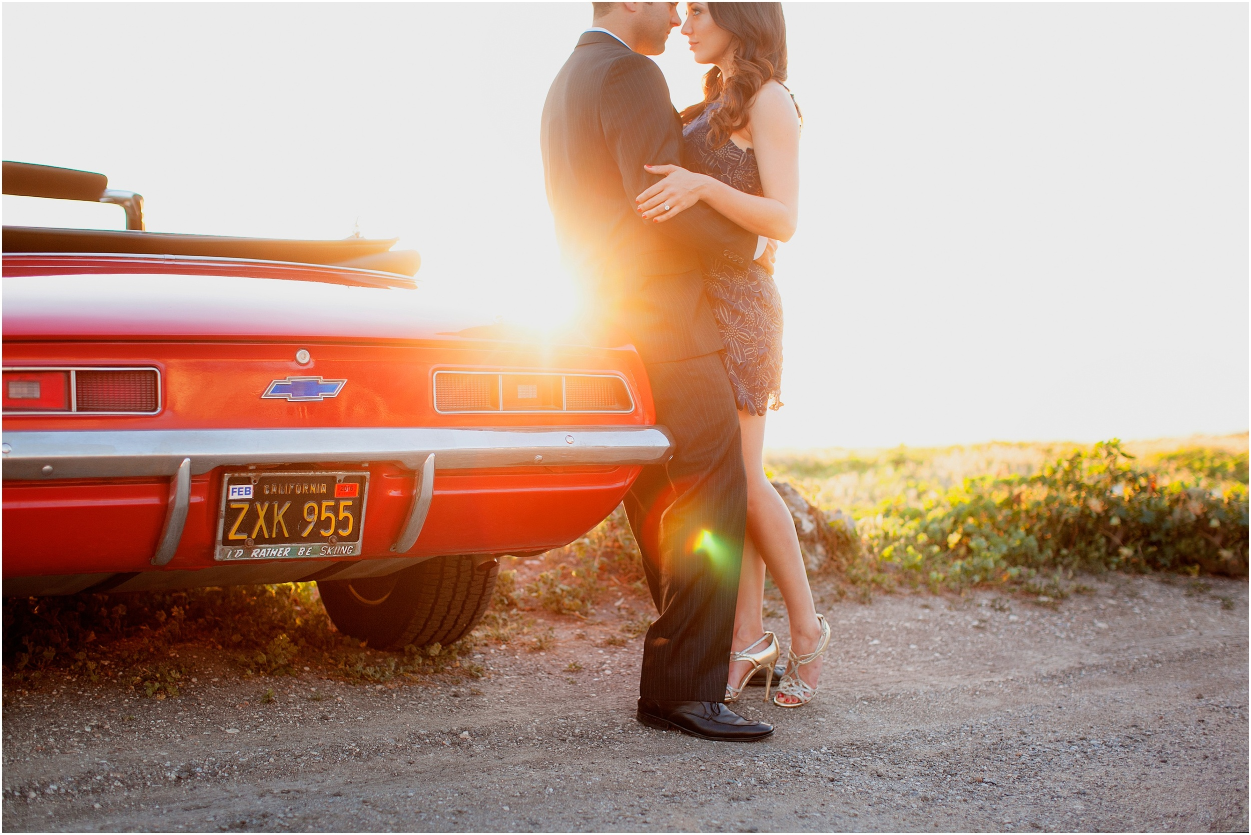 Engagement 087.jpg