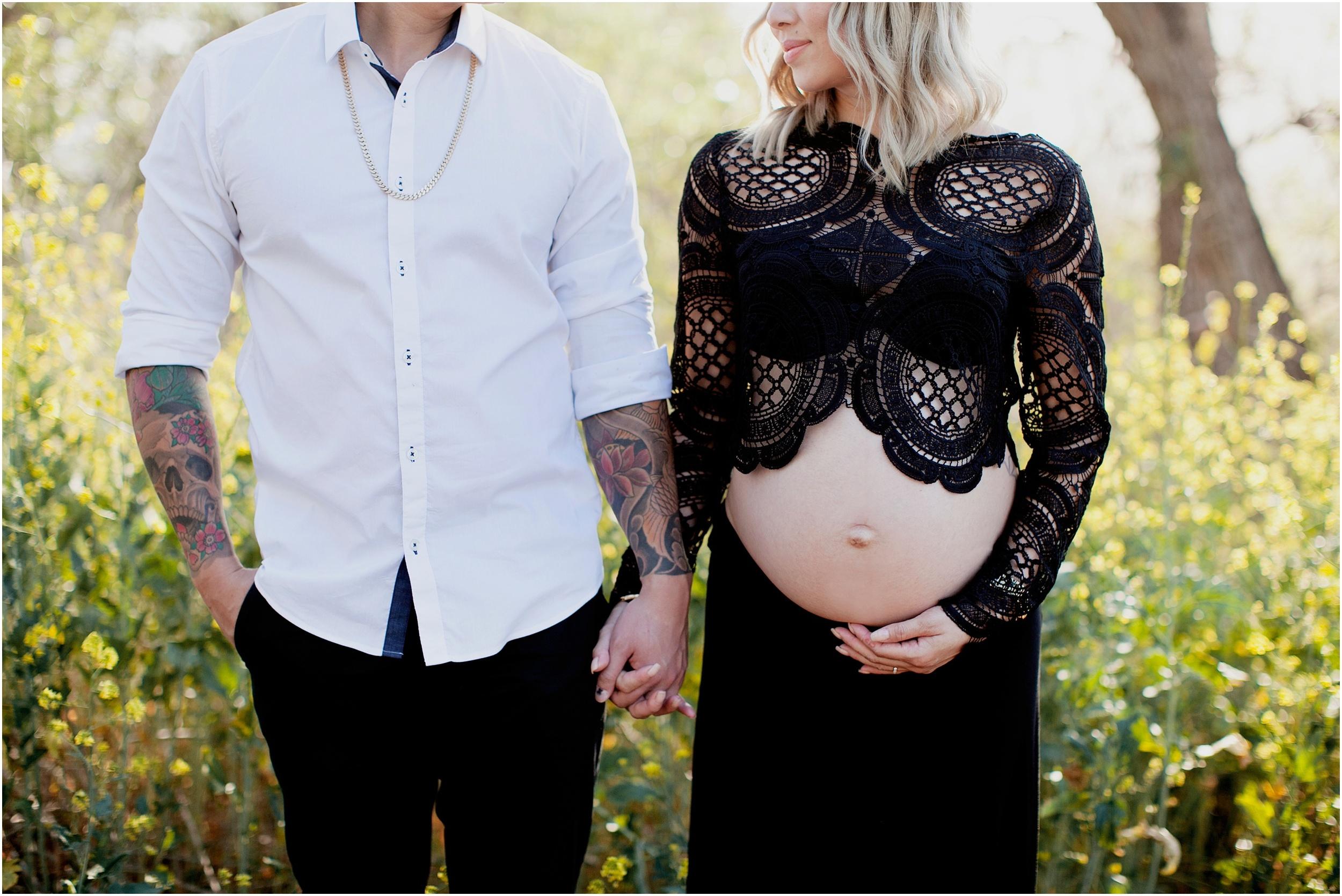Maternity085.jpg