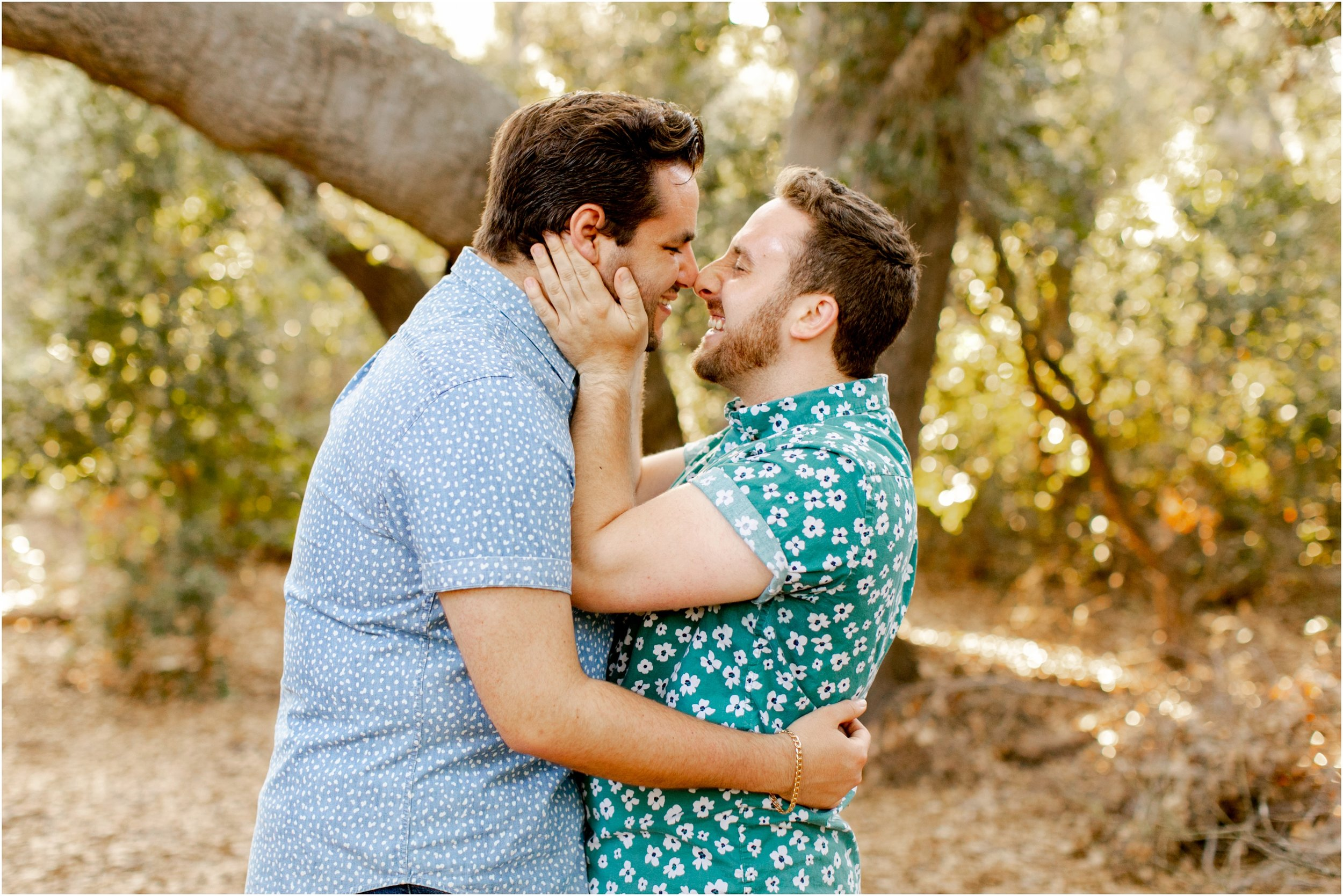 Southern California Engagement Photographer, California Engagement Photographer, Engagement Photographer, Palm Springs Engagement, San Diego Engagement, Desert Engagement, Joshua Tree Engagement, Destination Engagement Session, Orange County Engagement, Pioneertown Engagement session, Palm Springs engagement photographer, Joshua tree engagement photographer, Palm Springs Photographer, Joshua Tree Photographer, San Diego Photographer, Same Sex Photographer, Same Sex Engagement Session, LGBQT