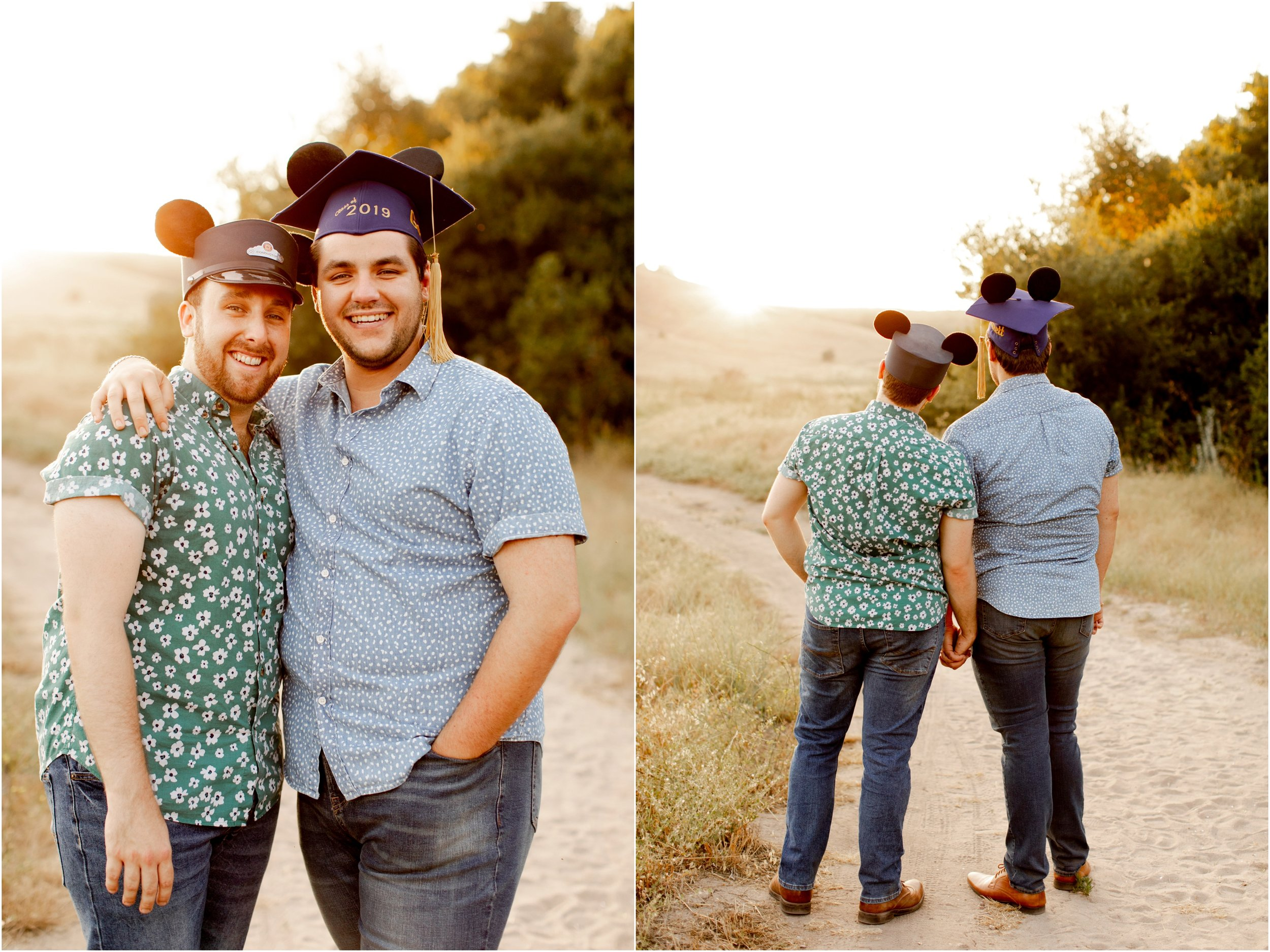 Southern California Engagement Photographer, California Engagement Photographer, Disney Engagement, Palm Springs Engagement, San Diego Engagement, Desert Engagement, Joshua Tree Engagement, Destination Engagement Session, Orange County Engagement, Pioneertown Engagement session, Palm Springs engagement photographer, Joshua tree engagement photographer, Palm Springs Photographer, Joshua Tree Photographer, San Diego Photographer, Same Sex Photographer, Same Sex Engagement Session, LGBQT