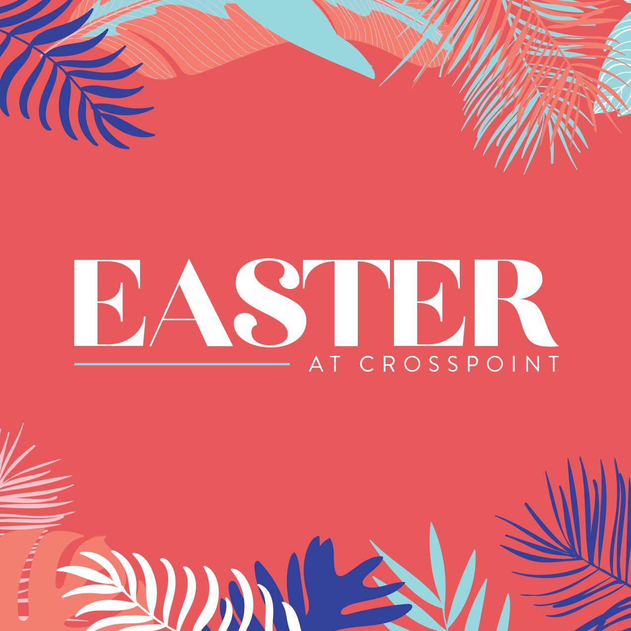 Easter | Instagram.jpg