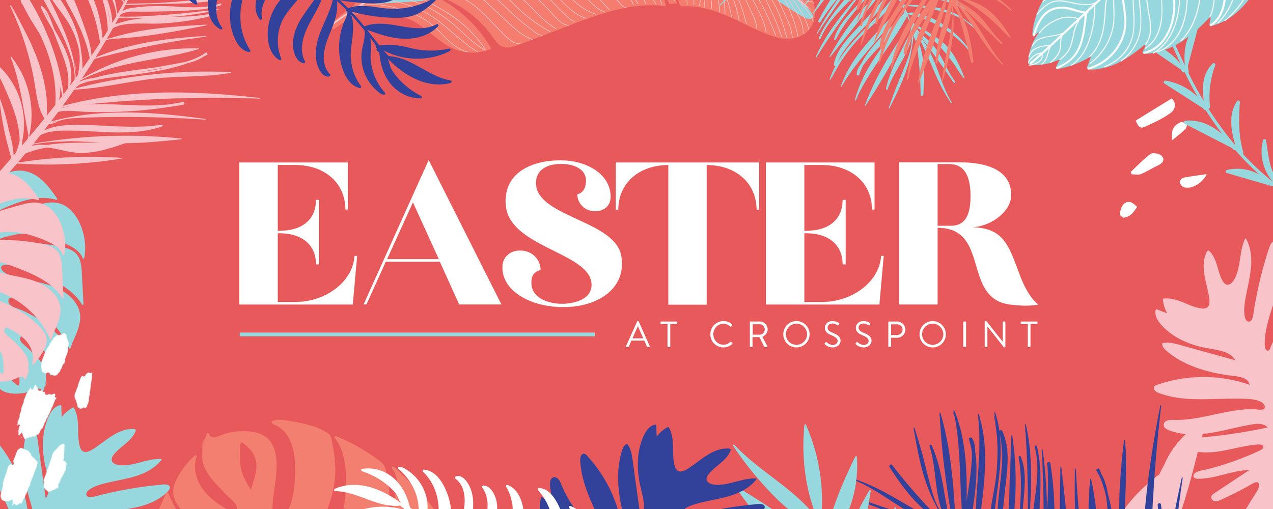 Easter Crosspoint Invite FB.jpg