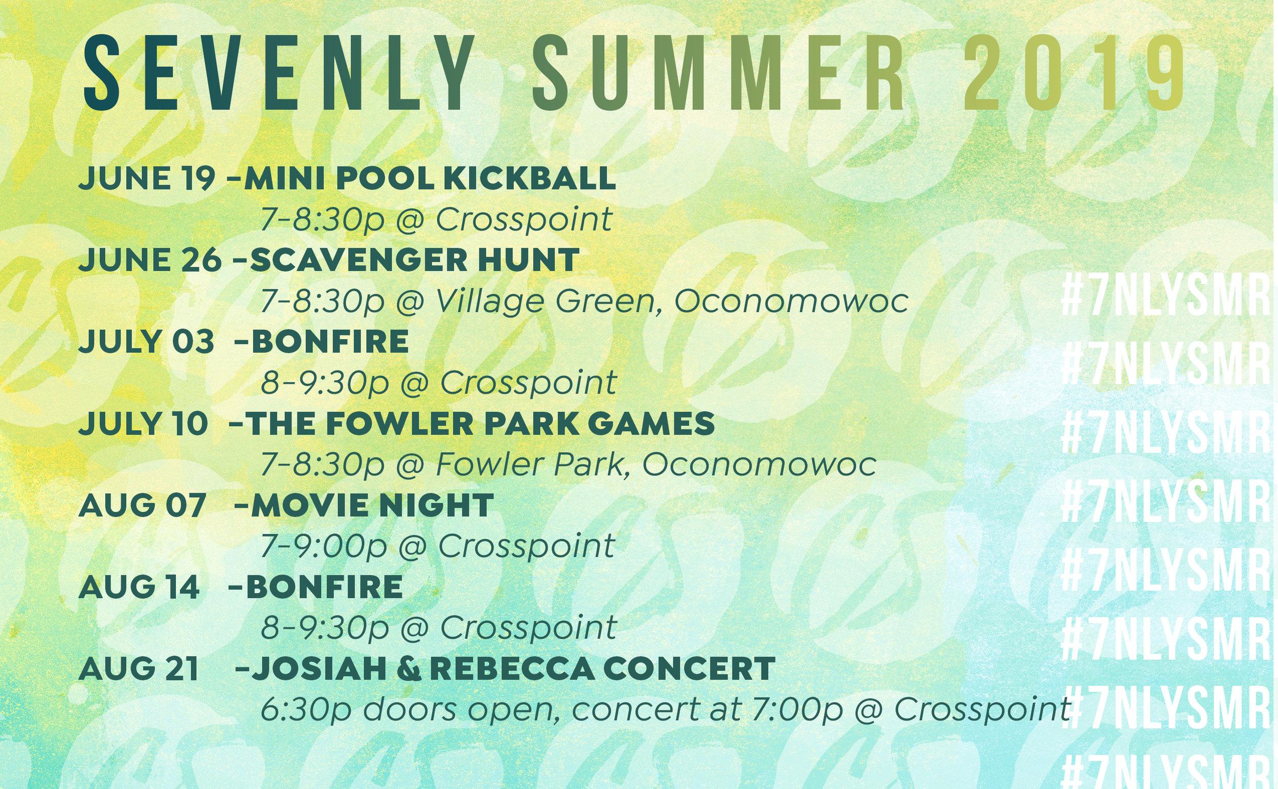 calendar summer.jpg