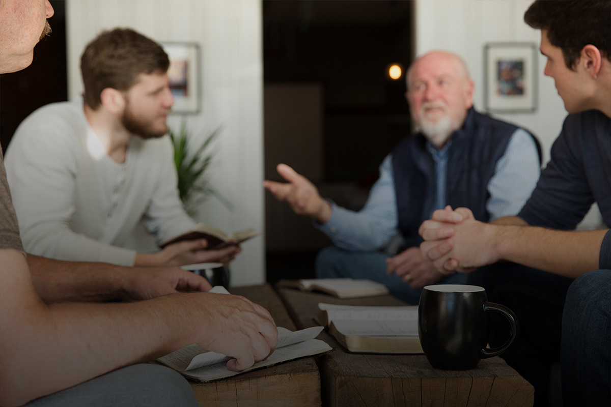 Care Groups -