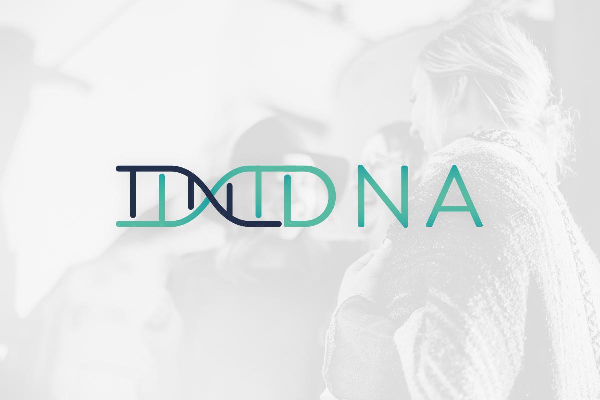 DNA Class.jpg