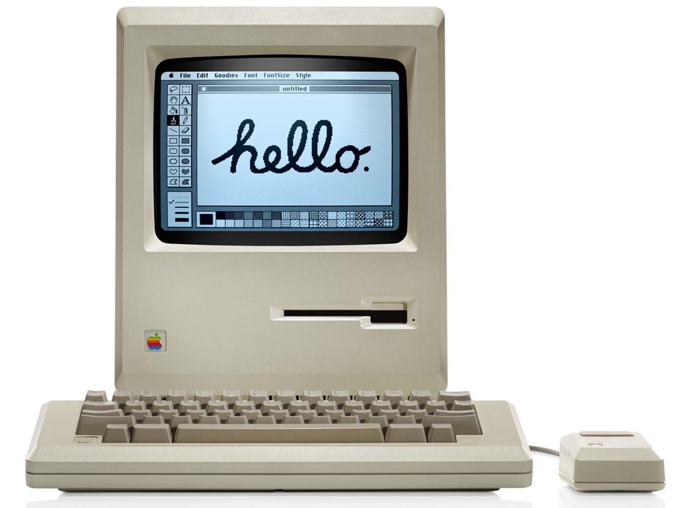 Original Mac - hello.jpg