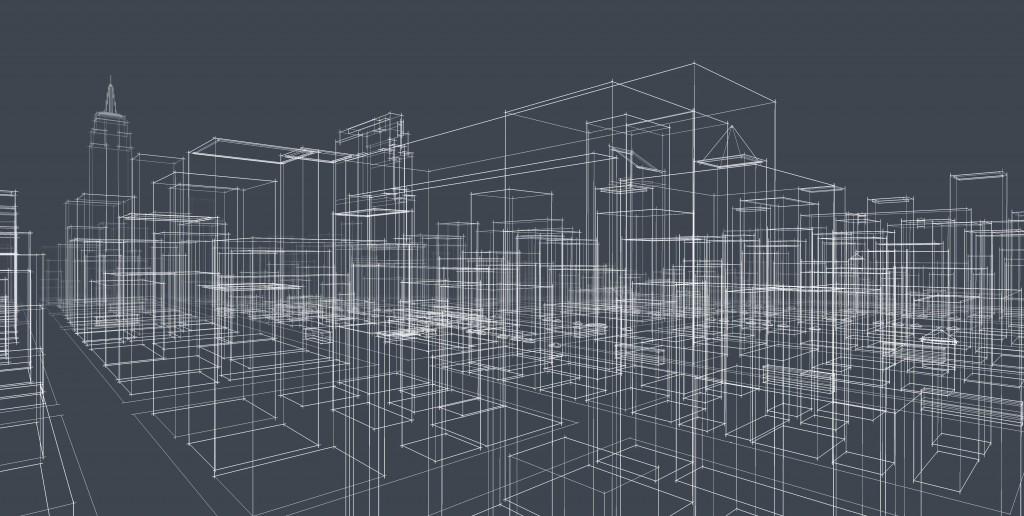 wired_city-1024x516.jpg
