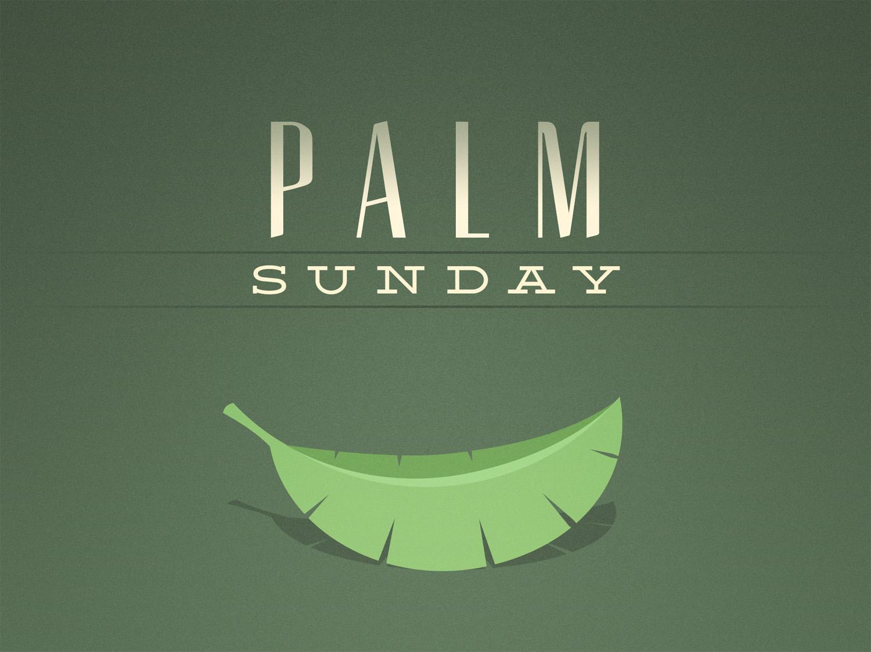 Iconic_Easter_Palm_Sunday_std_t_nv.jpg