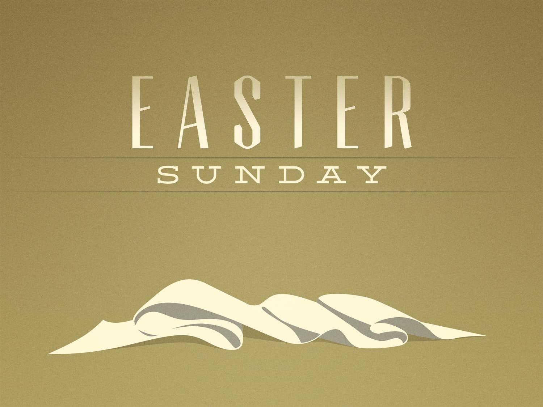 Iconic_Easter_Easter_Sunday_std_t_nv.jpg
