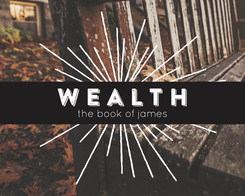 james wealth.jpg