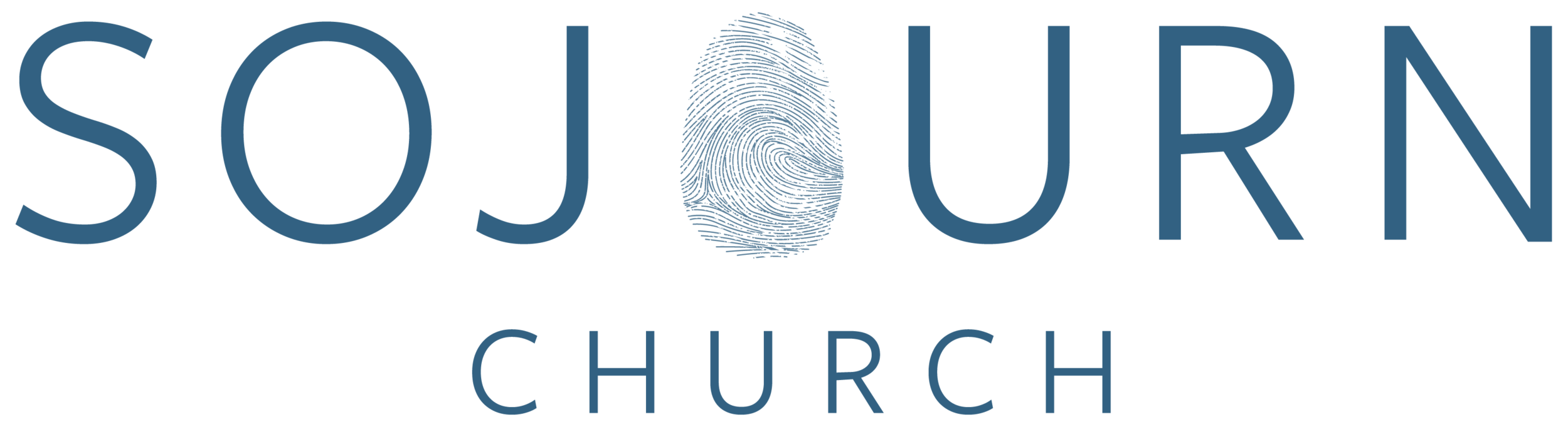 SOJOURN-with-church-blue.png