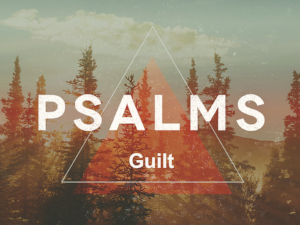 Guilt.PNG