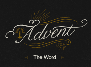 Advent The Word.PNG