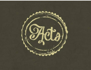 Acts Graphic.PNG