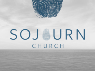 Sojourn Graphic.PNG