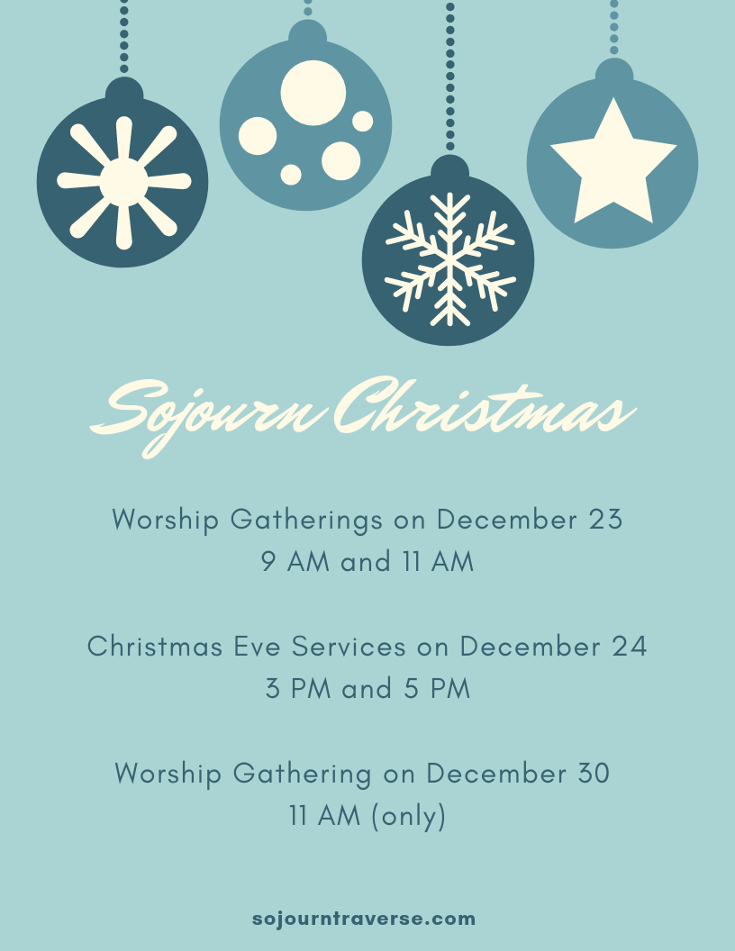 Christmas Services.png