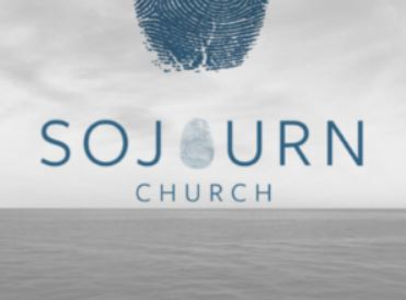 Sojourn Logo.JPG